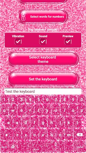 免費下載通訊APP|女の子のためのアプリ app開箱文|APP開箱王