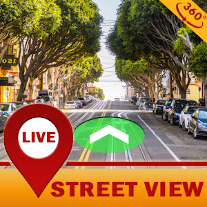 Street panorama live view go travel world map 10 latest apk street panorama live view go travel world map apk download for android gumiabroncs Image collections