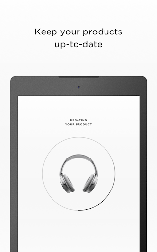 Bose Connect 10.0.1 9