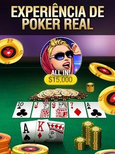 Baixar poker star para tablet