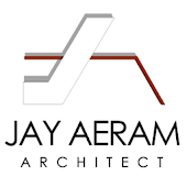 Jay Aeram Architect