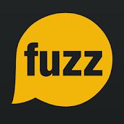 Fuzz - Gay live stream entertainment