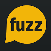 Fuzz -Gay, same sex video chat