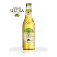Anheuser-Busch Ultra Lime Cactus