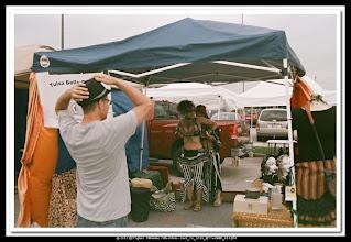Photo: Nikon N6006 Filename with extens.: MAY_26_2011_EJWAGNER_019.JPG