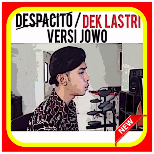 Songs of .Despacito (Javanese Version)