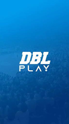 DBL Play 0.9.17 screenshots 1