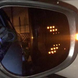 インプレッサ スポーツ GT6 2.0i-S EyeSightのカスタム事例画像 くれちゃんさんの2018年11月23日00:53の投稿