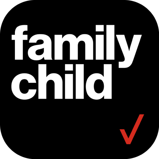 Smart Family Companion - Apps on Google Play