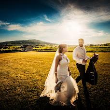 Wedding photographer Rita Szerdahelyi (szerdahelyirita). Photo of 08.06.2017