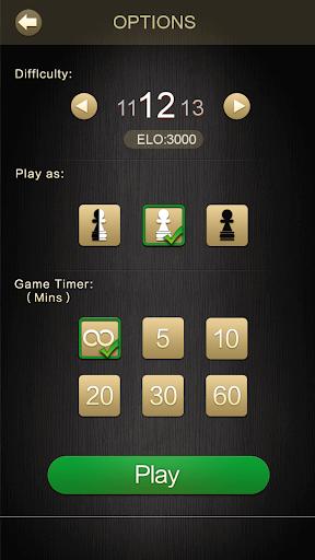 Chess 1.14 screenshots 6