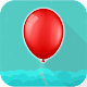 Download Super Red Baloon - Raising Up For PC Windows and Mac