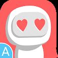 Hey Love! Adam icon