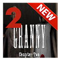 Guide For Granny Chapeter Two icon