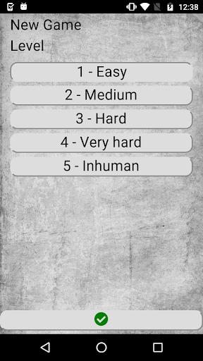 Sudoku Free android2mod screenshots 1