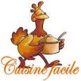 Cuisine Facile icon
