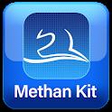 PROSS METHAN icon