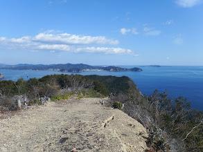 ホコラからの眺め3