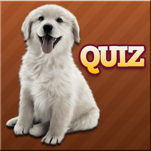 Dog Breeds Quiz for PC and MAC