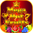 Mega Hot Fruits APK