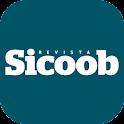 Revista Sicoob icon