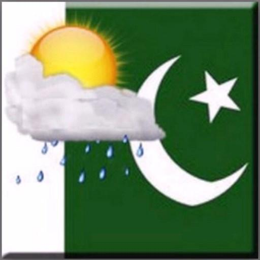 Pakistan Weather - Apps on Google Play