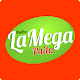 La Mega Paita Download for PC Windows 10/8/7