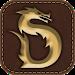 Old Dragon RPG Compendium Icon