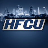 Houston FCU eTeller