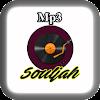 Kumpulan Lagu Souljah Mp3