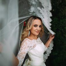 Wedding photographer Roman Fedotov (Romafedotov). Photo of 02.04.2018