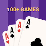 Solitaire Free Pack 16.1.1