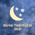 Rüya Tabirleri icon