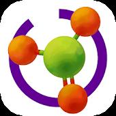 Chemistry | Formulation