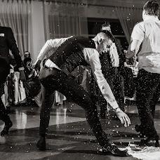 Wedding photographer Aleksey Pavlov (PAVLOV-FOTO). Photo of 03.05.2018
