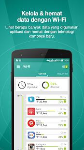 Opera Max - Pengelola data- gambar mini tangkapan layar   Opera Max Bisa Hemat Paket Data Android Anda Hingga 99% Opera Max Bisa Hemat Paket Data Android Anda Hingga 99% zhU41EJGLVQPEQ4kv2pkpHRKrH1doPf HOteO  PYfn9FeB1DpoW SrkeTJ3LxOQstc h310
