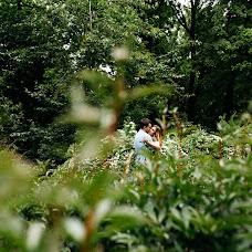 Wedding photographer Mariya Balchugova (balchugova). Photo of 19.06.2017