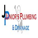 Juniors Plumbing and Drainage icon