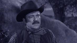 The Sheriff's Wife thumbnail