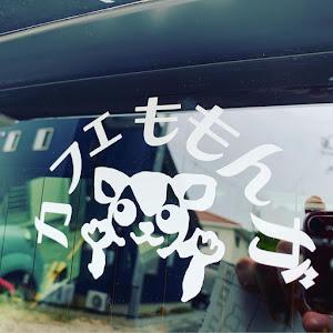 ステップワゴン RP3 RP3のカスタム事例画像 asaba worxxxさんの2019年07月06日13:34の投稿