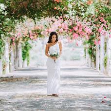 Vestuvių fotografas Jason Clavey (jasonclavey). Nuotrauka 08.08.2019