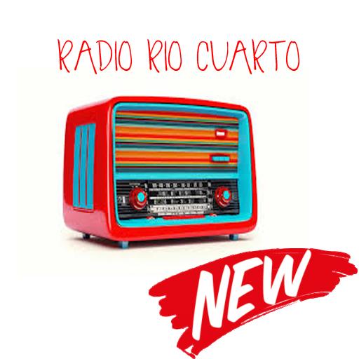 Radio Rio Cuarto Chile free online HD - Apps on Google Play