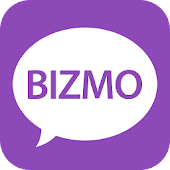 Bizmo - Tenders & Connections