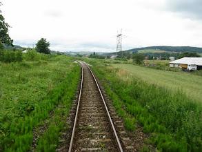 Photo: Szlak Babica Kolonia - Czudec