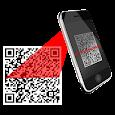 QR Code Scanner Reader Creator apk