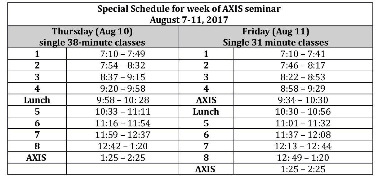 Special_Schedule_AXIS_-_Copy (1).jpg