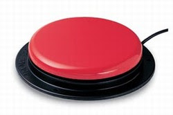 Photo: big red switch by ablenet