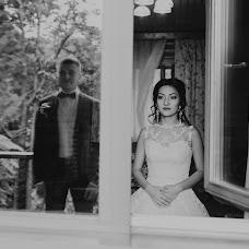 Wedding photographer Anton Akimov (AkimovPhoto). Photo of 18.09.2017