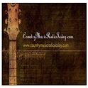 CountryMusicRadioToday.com