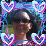 Crystal Headley